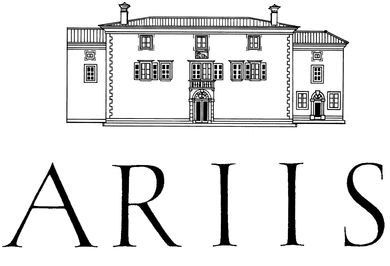 Vini Ariis - Azienda agricola vini Ariis